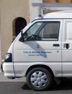DSCN01742