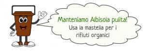 logo-mastella